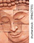 Buddha Statue Of Brahmanism In...