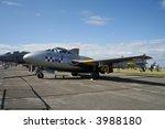 De Havilland Dh 100 Vampire ...