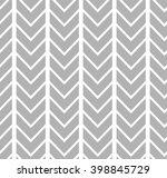 geometric  seamless vector...   Shutterstock .eps vector #398845729