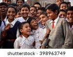 amravati  maharashtra  india    ... | Shutterstock . vector #398963749