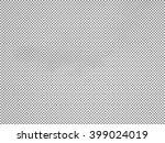 grunge halftone background.... | Shutterstock .eps vector #399024019