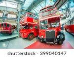 London   July 2  2015  Old...
