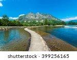 parc de la prehistoire in...   Shutterstock . vector #399256165
