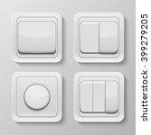 set of realistic vector...   Shutterstock .eps vector #399279205
