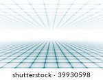 abstract business science or... | Shutterstock . vector #39930598