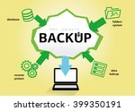 backup blank for web  site ...