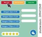 expand menu icon jpg