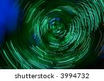 abstract background | Shutterstock . vector #3994732