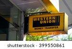 kuala lumpur  malaysia   march... | Shutterstock . vector #399550861