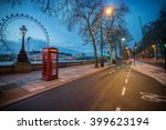 london  england   march 28 ... | Shutterstock . vector #399623194