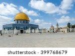 Jerusalem  Israel June 10 2015...