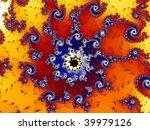An Abstract Mathematical...