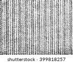grunge texture overlay... | Shutterstock .eps vector #399818257