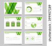 vector template for design... | Shutterstock .eps vector #399907189