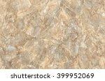Our Range Of Marble Stones Fro...