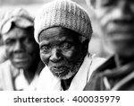 lilongwe   malawi   july 30 ... | Shutterstock . vector #400035979