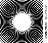 abstract spiral element....   Shutterstock .eps vector #400246354