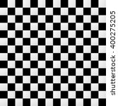 Repeatable Checkered Pattern  ...