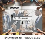 www online homepage business...
