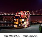 new york  usa   july 11  2015