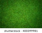 close up background of... | Shutterstock . vector #400399981