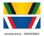 sport background banner... | Shutterstock .eps vector #400405801
