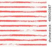 vector seamless pattern. grungy ... | Shutterstock .eps vector #400543387