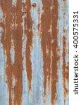grunge background  cement wall... | Shutterstock . vector #400575331