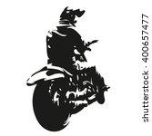 Chopper Motorbike  Motorcycle...