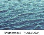 background of  sea closeup   | Shutterstock . vector #400680034