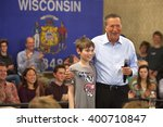 madison  wi usa   march 28 ...   Shutterstock . vector #400710847