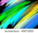 abstract background | Shutterstock . vector #40071820