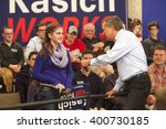 madison  wi usa   march 28 ... | Shutterstock . vector #400730185