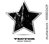 star vector icon | Shutterstock .eps vector #400802629
