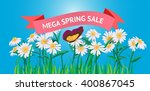vector illustration banner with ...