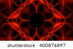 abstract red background | Shutterstock . vector #400876897