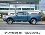 chiangmai  thailand  march 1...   Shutterstock . vector #400980469