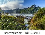rhinefalls  switzerland