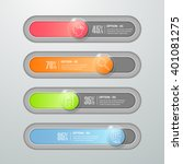design botton slide  modern...