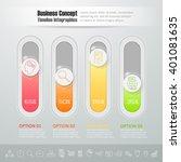 design botton slide  modern...