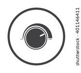 volume icon jpg