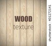 wood background. wood texture ... | Shutterstock .eps vector #401272141