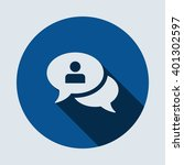 Call Center Icon Isolated...