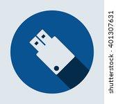 flash drive icon  flash drive...