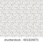 wallpaper in the style of... | Shutterstock .eps vector #401324071