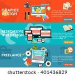 graphic design   responsive...