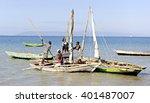 saintard  haiti   march 2  2016 ...   Shutterstock . vector #401487007