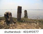 khonkaen  thailand   april 3... | Shutterstock . vector #401493577