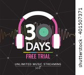30 days free trial unlimited...