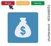 money icon jpg